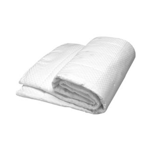 KenkoDream® Quilt 500 product image with white background