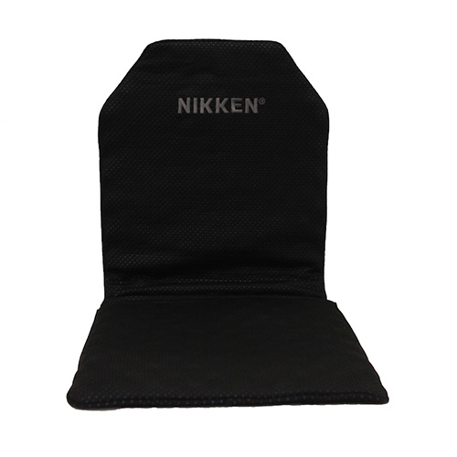 Nikken Kenko Seat product image with white background