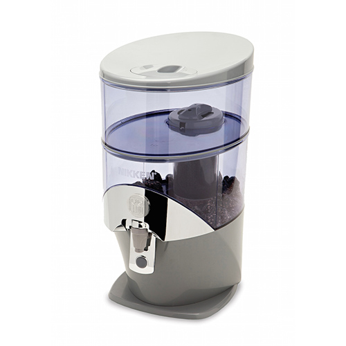 PiMag Waterfall product image with white background