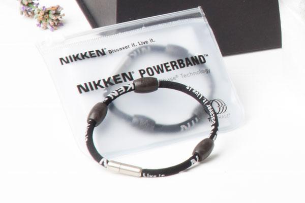 Nikken Powerband product image